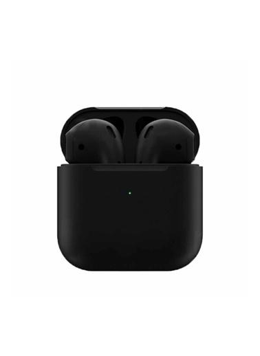 Bludfire Bluetooth Kulaklık Siyah